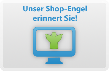 shop-engel